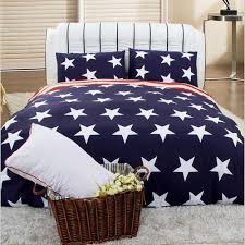 compare prices on bed sizes usa online shopping buy low price bed