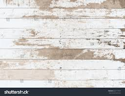 White Wood Furniture Texture Wooden Board White Old Style Abstract Stock Photo 622717979