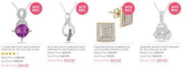 black friday jewelers after black friday cyber monday 2015 holiday season top