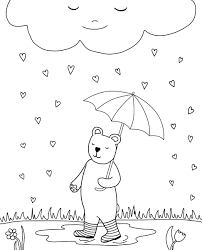 hello wonderful free printable valentine coloring pages