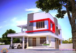 900 Sq Ft Floor Plans by 600 Sq Ft House Plans With Car Parking Amazing House Plans