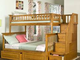 toddler bed toddler size loft bed with additional trundle