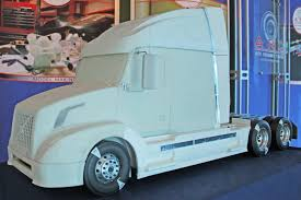 volvo truck design volvo truck 3d model rapid prototyping rapid prototypes
