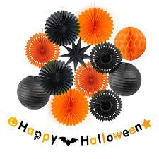 best 25 printable halloween decorations ideas on pinterest happy