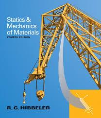 Engineering Mechanics  Statics  nd Edition