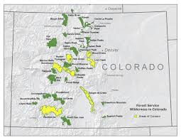 Peyton Colorado Map by Maps Us Map Colorado