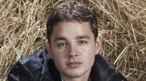 Emmerdale actor, Adam Thomas – who plays Adam Barton on the show ... - adam-thomas