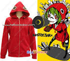 matryoshka jacket