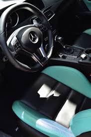 nissan altima 2013 accessories custom turquoise jeep jku interior accessories jeepin