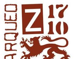 arqueoZ1710