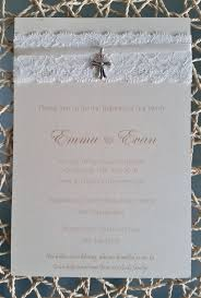 Invitation Cards Baptism 29 Best Shop Our Pins Images On Pinterest Invitation Cards