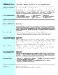 Car Sales Job Description  job specification for sales assistant