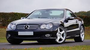 buying used mercedes benz tips advice pros and cons