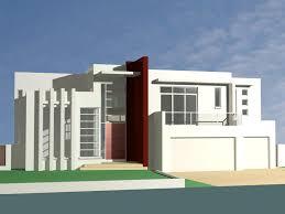 Home Design Amazing 60 Virtual Home Design Inspiration Design Of 28