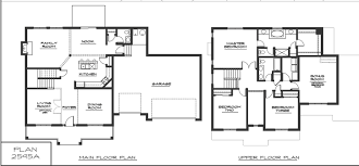 best 25 two storey house plans ideas on pinterest 2 fine simple