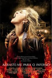 Download Arraste me Para O Inferno   DVDRip XViD   Dual Audio Baixar Grátis