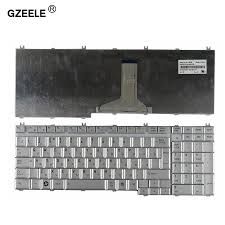 online buy wholesale toshiba satellite p505d from china toshiba