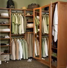in closet dresser system roselawnlutheran