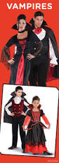 vampire costumes spirit halloween 133 best halloween ball costume mandatory images on pinterest
