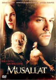 Musallat (2007) [Vose]