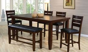 leather saddle bar stools commitment bar chairs and stools tags metal counter height bar