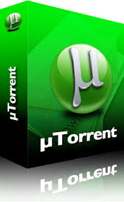 uTorrent-Latest Free PC Software