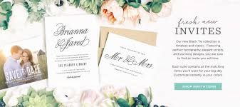 Online Invitation Card Design Free Invitations Announcements And Photo Cards Basic Invite