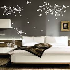 White Bedroom Furniture Grey Walls Bedroom Astounding Home Interior Small Bedroom Design Ideas With