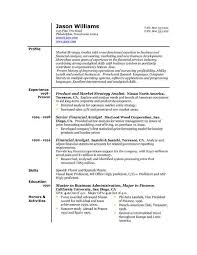 Best Tech Resume by Format Or Resume Resume Format Write The Best E Microsoft Resume