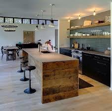 vintage industrial kitchen cabinets tehranway decoration
