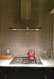293 best countertop u0026 backsplash trends images on pinterest