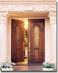 Front Entry Way by Front Entry Door Designs Modern Design Of Front Entry Doors Design