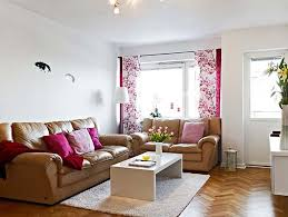 Cottage Home Decor Ideas by 100 Home Decor Creative Ideas 175 Stylish Bedroom