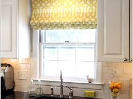 jcpenney window blinds jcpenney home cotton classic thermal roman