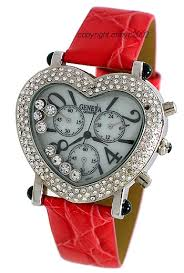 ساعات رومانسيه ساعات قلوب ساعات