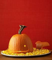 Thanksgiving Pumpkin Decorating Ideas Best 25 Pumpkin Carving Contest Ideas Only On Pinterest