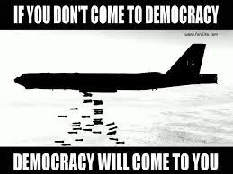 Despotizmi i demokracisë?! Images?q=tbn:ANd9GcSovLEWmFAHtEYSQT6NTsxVZpoFO3FP6NwZ27aDoganPUncXHR4