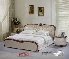 Modern Leather Bedroom Furniture Fancy Bedroom Furniture Sets Fancy Bedroom Furniture Sets