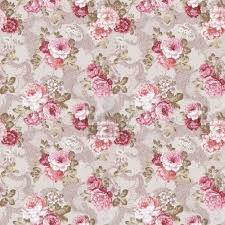 Shabby Chic Pink Wallpaper by 747 Best Backgrounds Images On Pinterest Paper Vintage