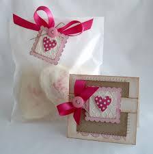 Handmade Farewell Invitation Cards Lilybean Paperie Love Spell