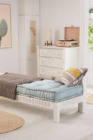 Cute Daybeds Rohini Daybed Cushion Urban Outfitters