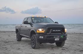 nissan frontier mpg 2017 mpg archives the fast lane truck