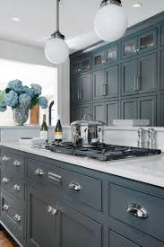 Kitchen Faucets For Sale Grey Kitchen Cabinets For Sale Grey Metal Chrome Single Bowl Sink