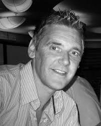 Richard Smith jonis as head of creative - Richard%2520Smith