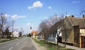 Ratkovo