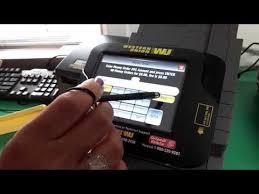 order paper money Washington City Paper Small Amount Transfer   Post Office Copy