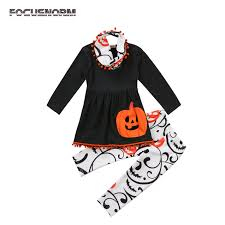 online get cheap kids halloween shirt aliexpress com alibaba group