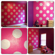 awesome diy minnie mouse room decor 26 in minimalist design