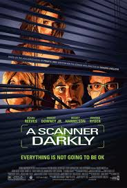 A Scanner Darkly thumbnail