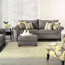 Sears Dining Room Tables Interesting Kmart Living Room Furniture U2013 Recliner Chairs On Sale